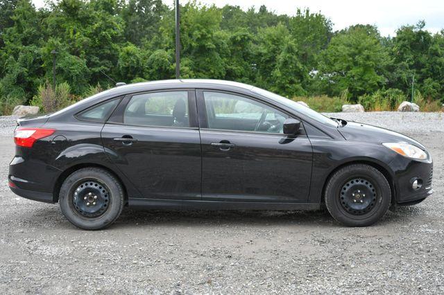 2012 Ford Focus SE Naugatuck, Connecticut 7