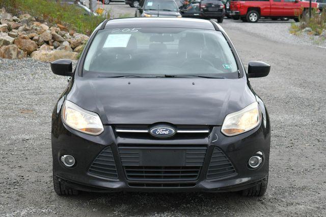 2012 Ford Focus SE Naugatuck, Connecticut 9