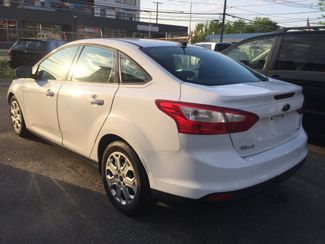 2012 Ford Focus SE New Brunswick, New Jersey 5