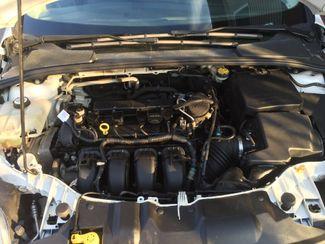 2012 Ford Focus SE New Brunswick, New Jersey 23