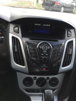 2012 Ford Focus SE New Brunswick, New Jersey 14