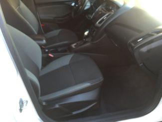 2012 Ford Focus SE New Brunswick, New Jersey 9