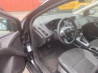 2012 Ford Focus SE New Brunswick, New Jersey 13
