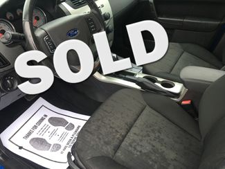 2012 Ford Focus SE in Ontario, OH 44903