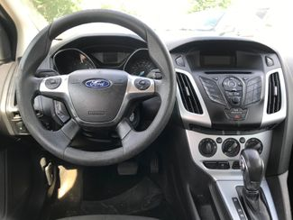2012 Ford Focus SE Ravenna, Ohio 8