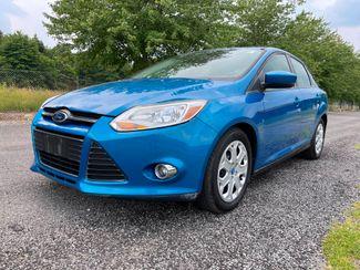 2012 Ford Focus SE in , Ohio 44266