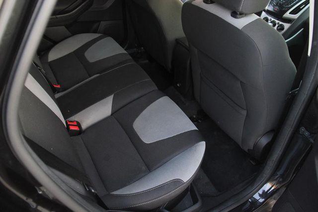 2012 Ford Focus SE Santa Clarita, CA 16
