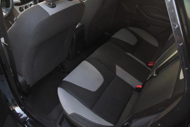 2012 Ford Focus SE Santa Clarita, CA 15