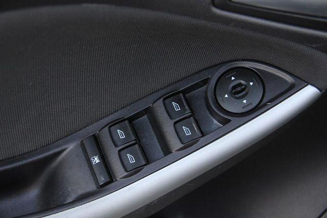 2012 Ford Focus SE Santa Clarita, CA 23