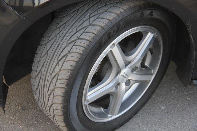 2012 Ford Focus SE Santa Clarita, CA 27