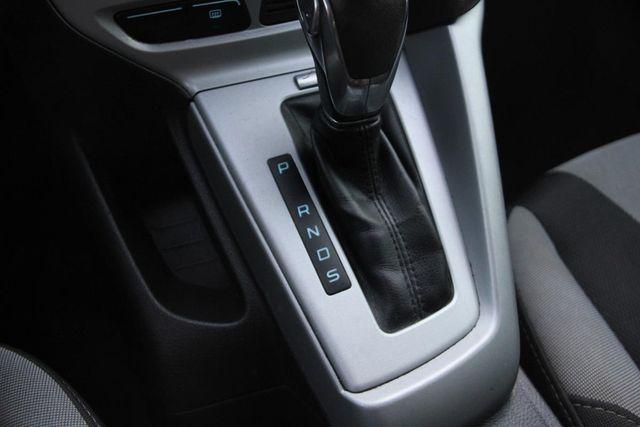 2012 Ford Focus SE Santa Clarita, CA 24