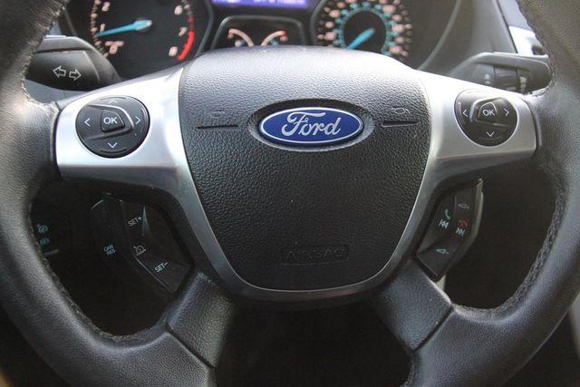 2012 Ford Focus SE Santa Clarita, CA 25
