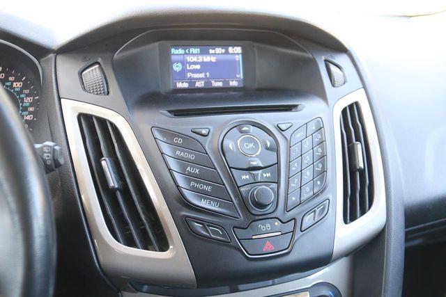 2012 Ford Focus SEL Santa Clarita, CA 18