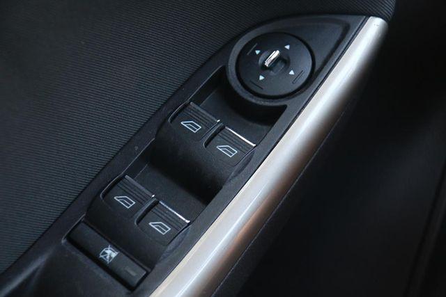 2012 Ford Focus SEL Santa Clarita, CA 22