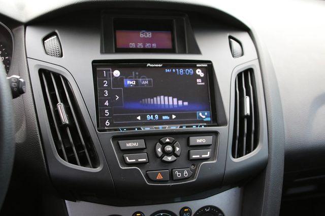 2012 Ford Focus SE Santa Clarita, CA 20