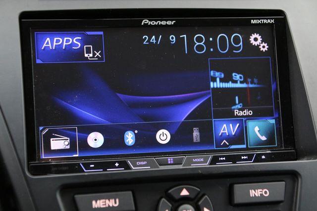 2012 Ford Focus SE Santa Clarita, CA 19