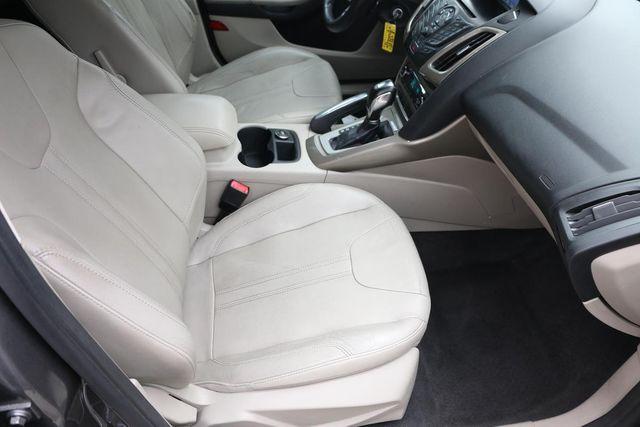 2012 Ford Focus SEL Santa Clarita, CA 15