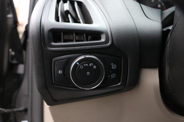 2012 Ford Focus SEL Santa Clarita, CA 27