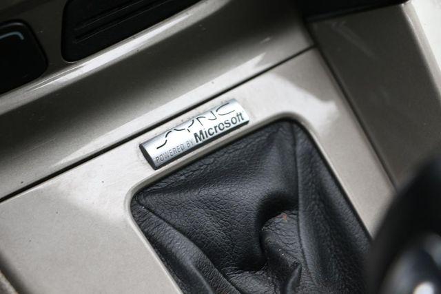 2012 Ford Focus SEL Santa Clarita, CA 31