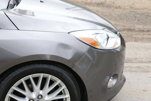 2012 Ford Focus SEL Santa Clarita, CA 13