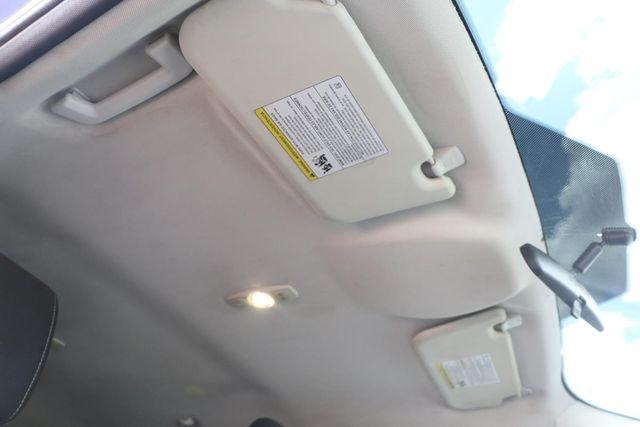 2012 Ford Focus S Santa Clarita, CA 27
