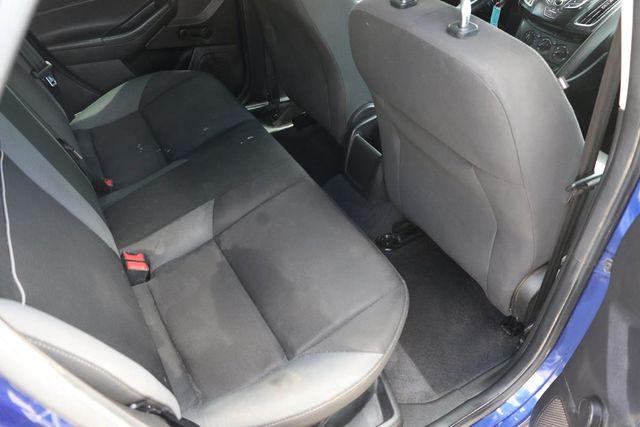 2012 Ford Focus S Santa Clarita, CA 16
