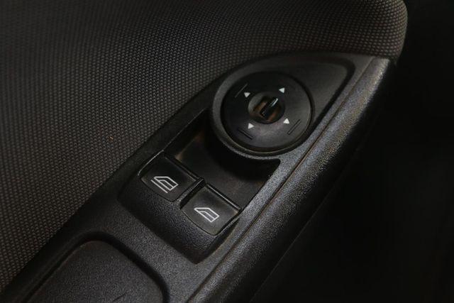 2012 Ford Focus S Santa Clarita, CA 24