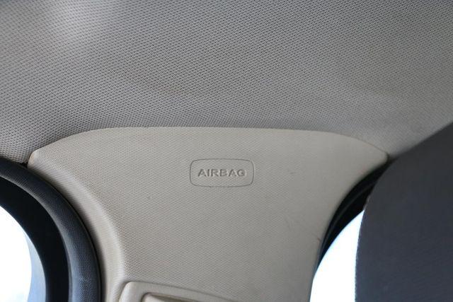 2012 Ford Focus S Santa Clarita, CA 26