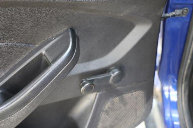 2012 Ford Focus S Santa Clarita, CA 25