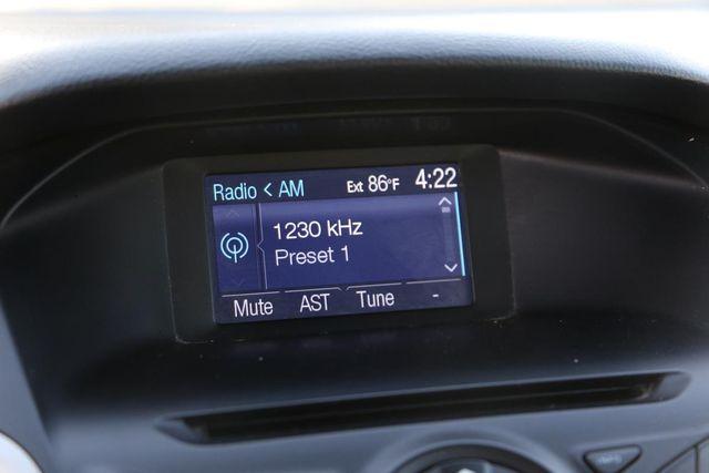 2012 Ford Focus SE Santa Clarita, CA 21