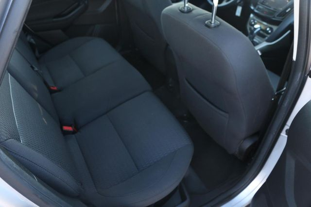 2012 Ford Focus SEL Santa Clarita, CA 16