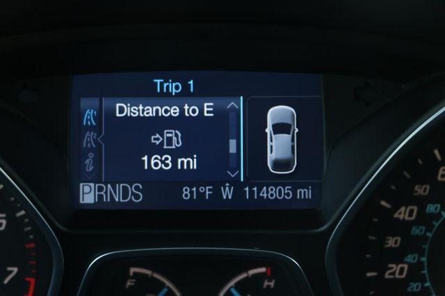 2012 Ford Focus SEL Santa Clarita, CA 17