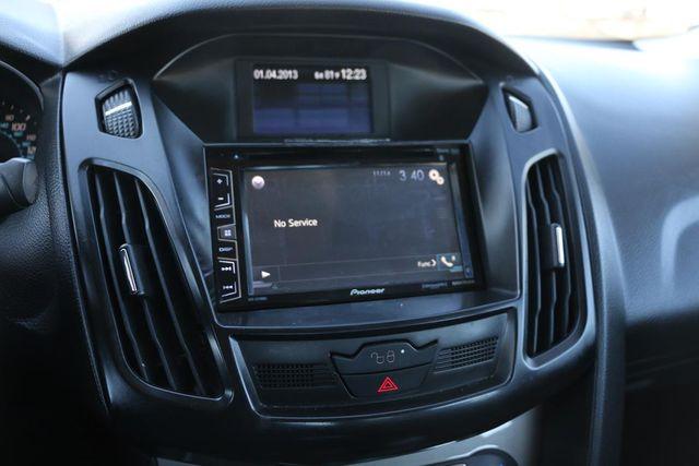 2012 Ford Focus SEL Santa Clarita, CA 21