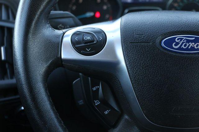 2012 Ford Focus SEL Santa Clarita, CA 25