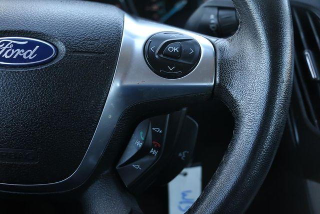 2012 Ford Focus SEL Santa Clarita, CA 26