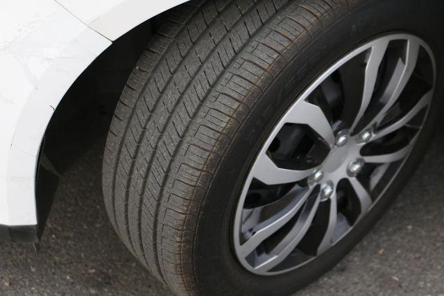 2012 Ford Focus SE Santa Clarita, CA 31
