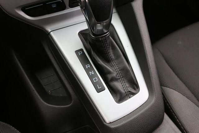 2012 Ford Focus SE Santa Clarita, CA 26
