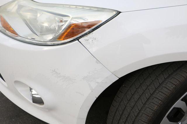 2012 Ford Focus SE Santa Clarita, CA 32