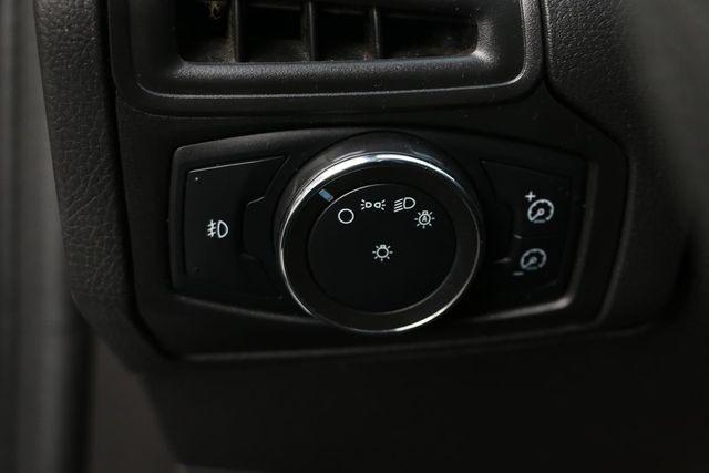 2012 Ford Focus SE Santa Clarita, CA 30