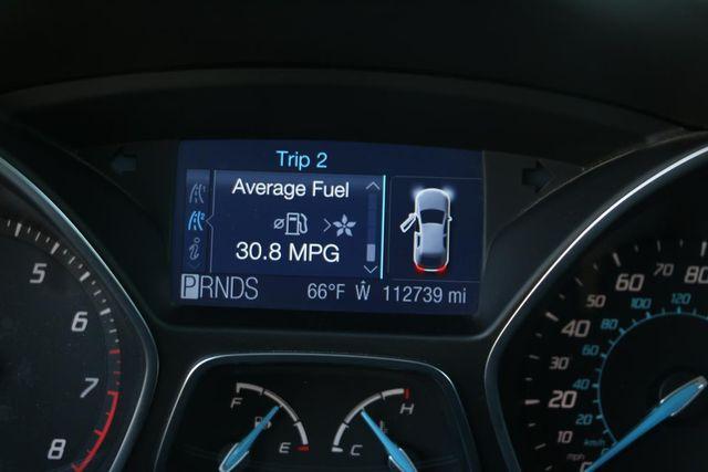 2012 Ford Focus SEL Santa Clarita, CA 20