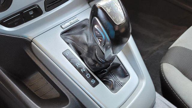 2012 Ford Focus SE SPORT PACK Santa Clarita, CA 23