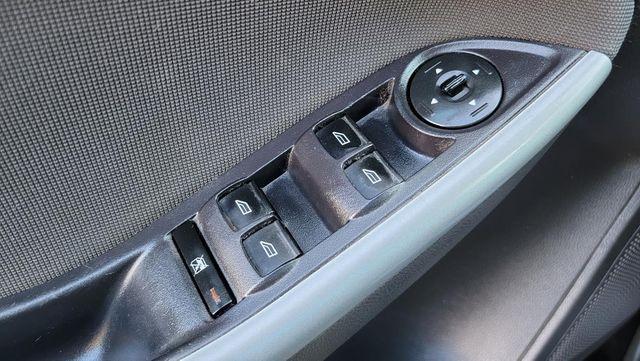 2012 Ford Focus SE SPORT PACK Santa Clarita, CA 24
