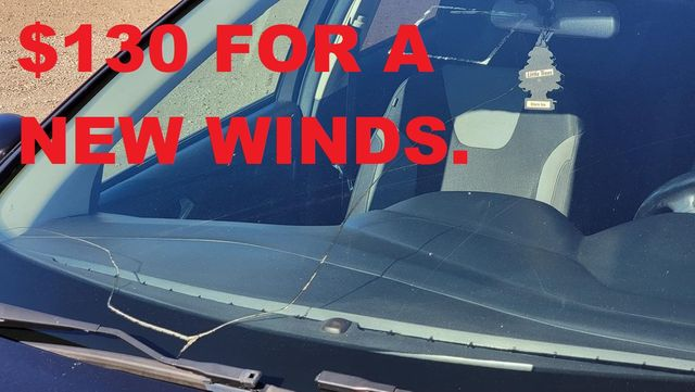 2012 Ford Focus SE SPORT PACK Santa Clarita, CA 28
