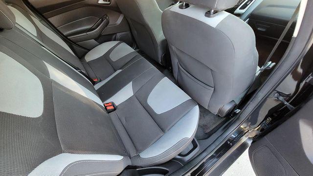2012 Ford Focus SE SPORT PACK Santa Clarita, CA 16