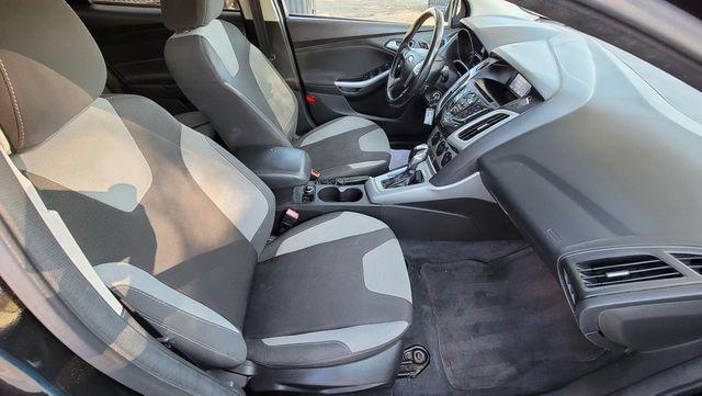 2012 Ford Focus SE SPORT PACK Santa Clarita, CA 14