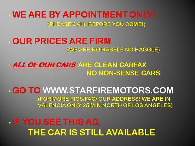 2012 Ford Focus SE SPORT PACK Santa Clarita, CA 31