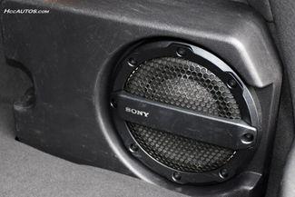2012 Ford Focus Titanium Waterbury, Connecticut 15