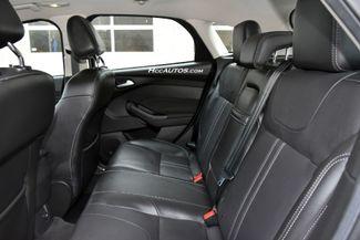 2012 Ford Focus Titanium Waterbury, Connecticut 19