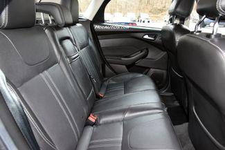 2012 Ford Focus Titanium Waterbury, Connecticut 20
