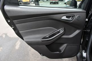 2012 Ford Focus Titanium Waterbury, Connecticut 25